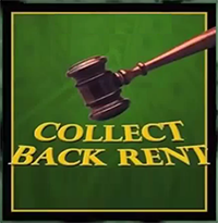 Collect Rent Training Course For Landlords