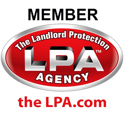 Visit the Landlord Protection Agency - everything you need to make property management easy and profitable!